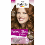 Poly Palette Haarverf 657 Gloss Color