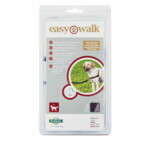 Petsafe Easy Walk Anti-Trek Tuig Zwart