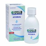 GUM Hydral Mondspoelmiddel