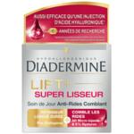 Diadermine Dagcrème Lift+ Superfiller  50 ml