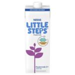 Nestle Dreumesmelk 24+ mnd