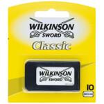 Wilkinson Scheermesjes Classic