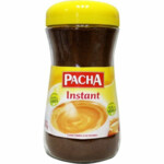 Pacha Instant Koffie