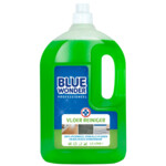 Blue Wonder Professionele Vloerreiniger   1500 ml