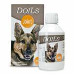Doils Joint Omega-3 Olie