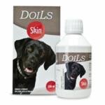 Doils Skin Omega-3 Olie