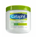 Cetaphil Hydraterende Creme Pot