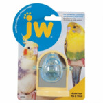 JW Activitoy Vogelspeelgoed Tip & Treat