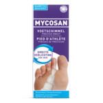 Mycosan Voetschimmel Behandelset
