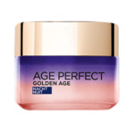 L'Oréal Age Perfect Golden Age Nachtcreme
