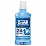 Oral-B Mondwater Pro-Expert Professionele Bescherming  500 ml