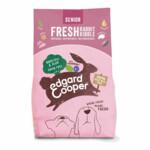 Edgard & Cooper Hondenvoer Konijn, Pruim, Broccoli