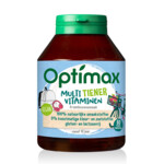 Optimax Scholieren Weerstand Multi