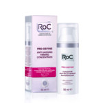 RoC Concentrate Pro-Define Anti-Sagging Firming