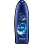 Fa Men Douchegel Sport  250 ml