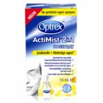 Optrex Actimist Jeukende Ogen Spray