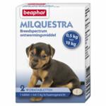 Beaphar Milquestra Wormmiddel Pup 0,5-10kg