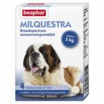 Beaphar Milquestra Wormmiddel Hond 5 - 75kg