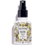 Poo Pourri Toilet Spray Original Citrus