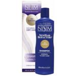 Nisim Shampoo Normaal tot Droog Haar