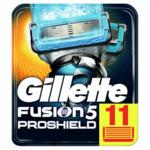 Gillette Fusion 5 ProShield Chill Scheermesjes