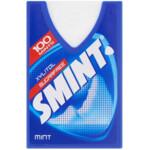 Smint Mint Big