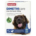 Beaphar DImetHIcare Line-On Hond > 30 kg