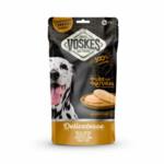 Voskes Delicatesse Gekookte Snack Kip