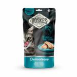 Voskes Delicatesse Gekookte Snack Makreel