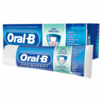 Oral-B Tandpasta 3D White Pro-Expert Tandvlees Verzorging