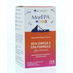 Minami Morepa MorEPA Mini Smart Fats