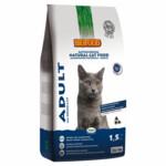 Biofood Kattenvoer Adult Tarwevrij