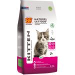 Biofood Kittenvoer