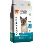 Biofood Kattenvoer Control