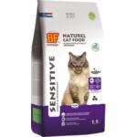 Biofood Kattenvoer Sensitive Graanvrij