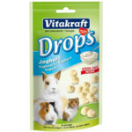 Vitakraft Yoghurtdrops