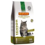 Biofood Kattenvoer Premium Senior Ageing