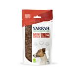 Yarrah Bio Hondensnack Mini Bites