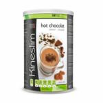 Kineslim Hot Chocolate
