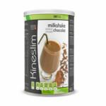 Kineslim Milkshake Chocolate