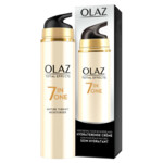 Olaz Total Effects 7-in-1 Verzorgende Dagcreme Rijpere Huid