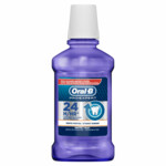 Oral-B Mondwater Pro-Expert Sterke Tanden