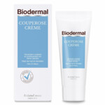 Biodermal Couperose Creme   30 ml