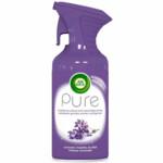 Air Wick Pure Luchtverfrisser Paarse Lavendel