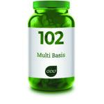 AOV 102 Muti Basis