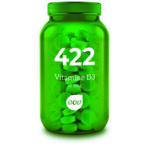 AOV 422 Vitamine D3 50 mcg