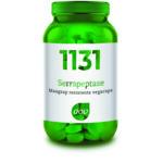 AOV 1131 Serrapeptase