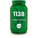 AOV 1138 Fosfatidylserine (50 mg)