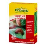 Ecostyle Escar-go Slakkenkorrels