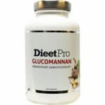Dieetpro Glucomannan